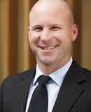 Warkworth real estate lawyer