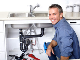 West Auckland plumbing maintenance